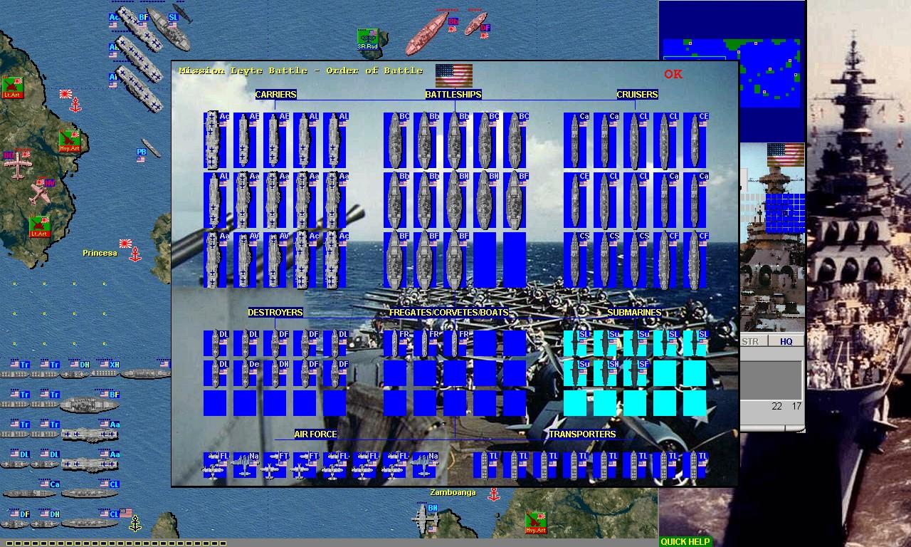 Index of /naval-game
